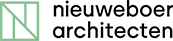 Nieuweboer Architecten Logo